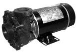 Waterway | PUMP |  1.5HP 230V 60HZ 2-SPEED 48 FRAME SIDE DISCHARGE | 3420620-10
