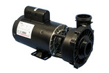 "Waterway | PUMP | 3.0HP 230V 60HZ 2-SPEED 56 FRAME EX2 2"" OUTLET 