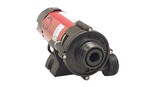 "Waterway | PUMP | 1/16HP 18GPM 115V 1"" UNION READY TINY MIGHT 