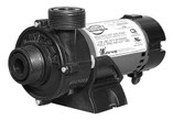 "Waterway | PUMP |  1/16HP 18GPM 230V 1""BARB TINY MIGHT 