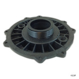 """Waterway   COVER VOLUTE SUCTION   EXECUTIVE 2"""" INTAKE   311-1220"""