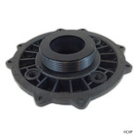 """Waterway   COVER VOLUTE SUCTION   EXECUTIVE 2-1/2"""" INTAKE   311-1210"""