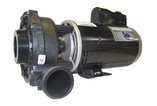 Waterway | PUMP | 5.0HP 230V 2-SPEED 56 FRAME 60HZ WITH 4' CORD MJJ EXECUTIVE  | 3722021-1310