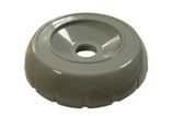 "Balboa Water Group | VALVE PART | DIVERTER VALVE CAP 2"" GRAY 