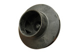 Gecko Alliance | IMPELLER | 1.0HP XP2 NORYL | 91694110