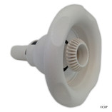 "Waterway | JET INTERNAL | POWER STORM DIRECTIONAL 5"" SCALLOP WHITE 