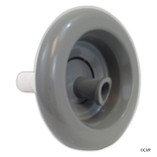 "Waterway | JET INTERNAL | POWER STORM ROTO 5"" SMOOTH GRAY 