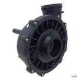 "Waterway | WET END | 4.0HP 2"" 56 FRAME EXECUTIVE 