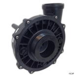 "Waterway | WET END | 4.0HP 2-1/2"" 56 FRAME EXECUTIVE 