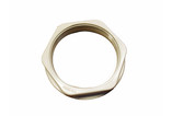 Pentair Pool Products | JET PART | DIVERTER JET WALL FITTING NUT PENTAIR | 47228000