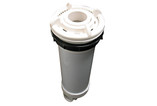 Waterway | SKIM FILTER ASSEMBLY | DYNA-FLO PLUS HI-VOLUME 15GPM | 510-9550