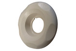 Waterway | JET PART | ESCUTCHEON 5 SCALLOP FOR MINI STORM JET | 218-6950