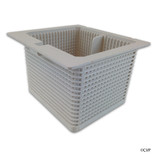 Waterway | SKIM FILTER PART | BASKET ASSEMBLY | 519-4030