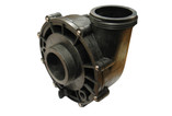 """Gecko Alliance 
