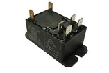 Tyco Electronics | RELAY | 120VAC DPST 30A | T92P7A22-120