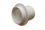 Pentair Pool Products | SKIM FILTER PART | DYNAMIC IV CARTRIDGE PLUG | 172465