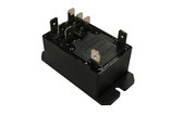 Tyco Electronics | RELAY | 12VDC DPDT 30A | T92S11D22-12