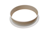 Pentair Pool Products | SKIM FILTER PART | DYNAMIC IV EXTENSION FLANGE | R172624
