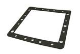 Waterway | SKIM FILTER PART | FRONT ACCESS MOUNTING GASKET | 806-1040