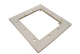 Waterway | SKIM FILTER PART | FRONT ACCESS MOUNTING PLATE (LONG THROAT) | 519-3180