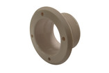 Balboa Water Group | JET PART | MICRO FLANGE WHITE | 47461700
