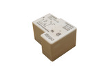 Omron   RELAY   PCB 12VDC SPDT 15A   G8P-114P-USDC12 T9AS1D12-12