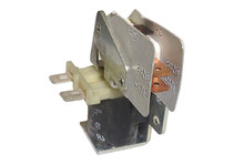Tyco Electronics | RELAY | S87R 120V SPDT 20A | S87R5A2B1D1-120