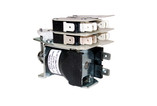 Allied Innovations | RELAY | S90R 120V 4PDT 20A | S90R17ABD1-120 OR LG1-4
