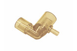 "Sundance Spas | OZONE JET PART | JETBACK INJECTOR 0.34"" ORIFICE 