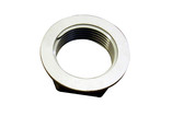 Sundance Spas | OZONE JET PART | WALL FITTING NUT | 6540-685