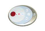Sundance Spas | TOPSIDE |  780 PANEL 2005+ | 6600-633