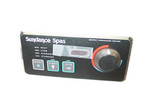 Sundance Spas   TOPSIDE   650 WITH 30' CABLE   6600-690