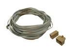 Balboa Water Group | TOPSIDE CORD | EXTENSION ASSEMBLY - 50' | 22632