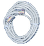 United Spas | TOPSIDE CORD | T5 CORD ASSEMBLY - 10' | EL103