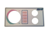 Allied Innovations | OVERLAY | AQUA-SET - 2001/2002 - 2-BUTTON | 930222-201