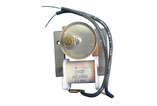 TIME CLOCK MOTOR | 240V - 60HZ - FOR M521G | 430021