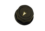 Allied Innovations | THERMOSTAT KNOB | AP SERIES CONTROLS WITH LABEL | 120575