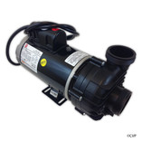 Power-Right Industries | Pump, Power Right, PRC504, 2.5ohp/5.0spl, 2spd, 56fr, 2"