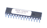 Allied Innovations | EPROM | LX REV 6.77 ALPHA WINDRIVER WITH CIRC | 3-60-1092