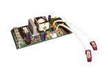 Allied Innovations | PCB ASSEMBLY | AS-5TD 10 MINUTE DELAY | 725834-0