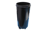 """FILTER CANISTER 