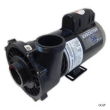 "Waterway Plastics | Pump, WW Exec, 4.0hp, 230v, 1-spd, 56fr, 2"", OEM 
