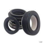 Custom Molded Products | Shaft Seal, CMP Wet End (Generic) | 27203-000-990