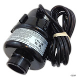 CG Air Systems | Millenium Blower,Long Life 240V/60Hz, 10`cord w/amp plug | ME-750-120/60