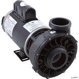 "Waterway Plastics | Pump, WW Viper, 4.0hp, 230v, 2-spd,56fr, 2-1/2"" x 2-1/2"",OEM 