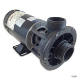 Element | Flo-Master FMVP Pump Complete 1.0 Hp, 2-spd, 115v (Kit) | 34-402-2202