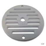 Hayward Pool Products | FACE PLATE GRATE | SPX1425C