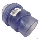 """Valterra Products   Air Check Valve 1.5""""S/2""""Spg, 1/4 lb   400-S"""