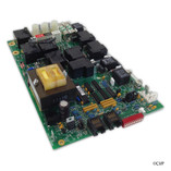 Balboa Water Group | Board, 2000LE System W/M-7 Programing | 52320-01
