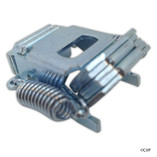 Essex Group | Rotating Switch, AOS, Sgl Spd | SAW-21-36